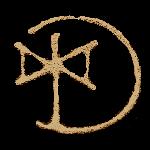 dax18