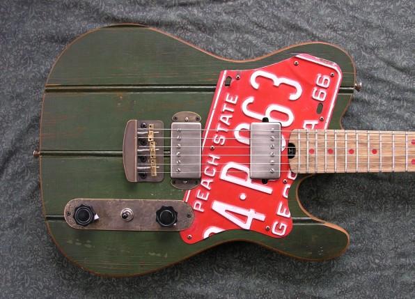 DSCN6586